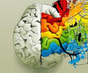Types of synesthesia